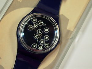 orologio munari