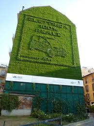 Corso Ticinese