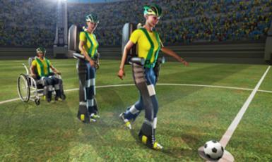 Un-esoscheletro-ai-mondiali-di-calcio_h_partb