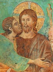 Cimabue01