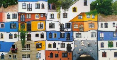 Friedensreich-Hundertwasser-c