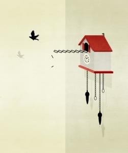 Le-illustrazioni-minimal-di-Alessandro-Gottardo.2