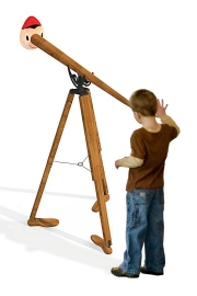 telescopio03