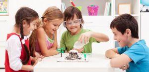 esperimenti-per-bambini-980x480