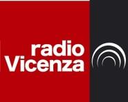 RadioVicenza_300x240