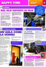pag_3_di_sgulp24_-page1