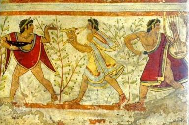 la-pittura-dellarte-etrusca_6a837e9cc89e6db71722e7abf9f0cff5