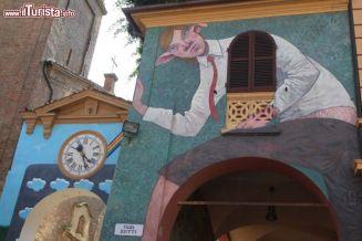 murales_dozza_andersen