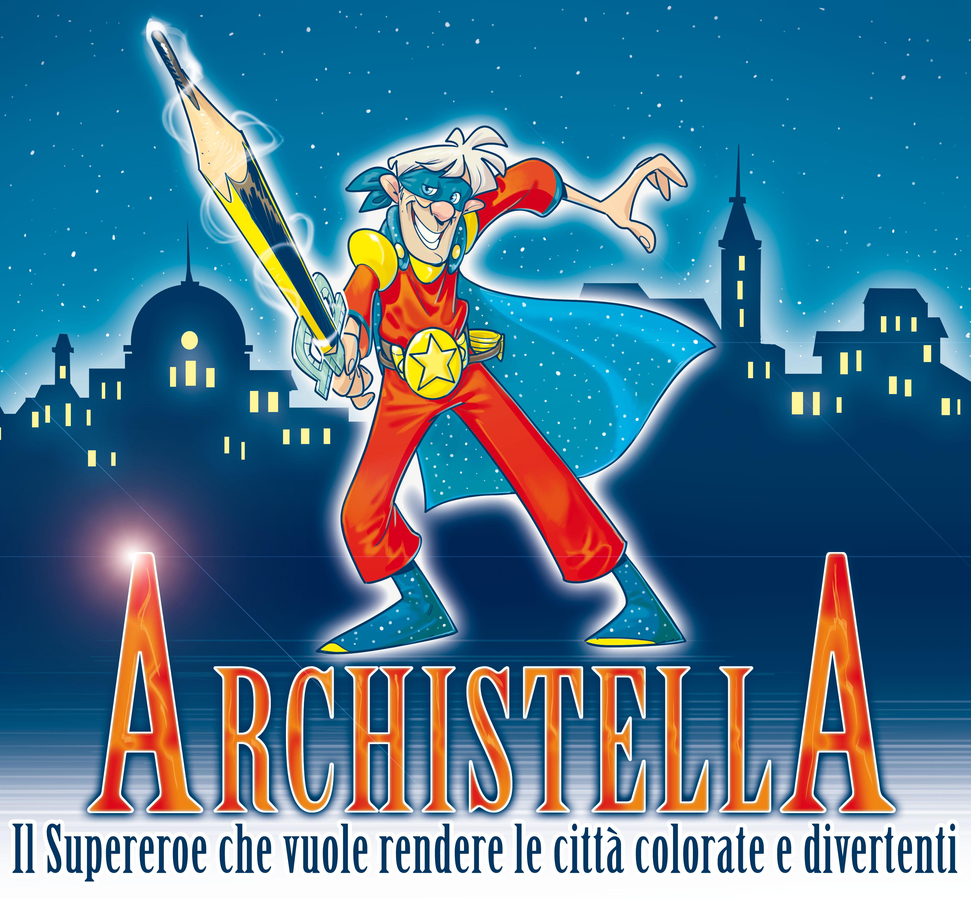 arc-stella-cover